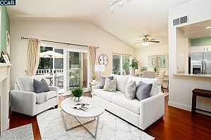 More Details about MLS # 40958703 : 204 NORRIS CANYON PL #C