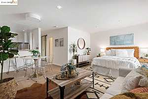 More Details about MLS # 40958726 : 288 WHITMORE ST #110