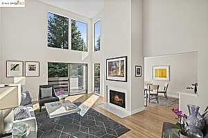 More Details about MLS # 40958730 : 77 CLAREWOOD LANE