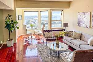 More Details about MLS # 40958756 : 6363 CHRISTIE AVE #1305
