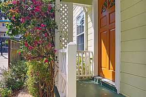 MLS # 40959100 : 2507 9TH AVE