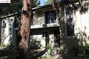 More Details about MLS # 40959267 : 43 MEADOWBROOK AVE