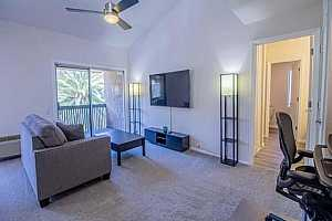 More Details about MLS # 40959498 : 185 SIERRA DR #316