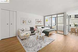 More Details about MLS # 40959799 : 2550 DANA ST #2H