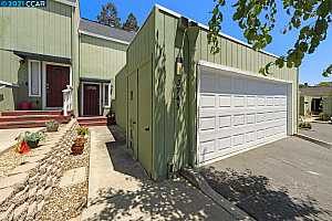 More Details about MLS # 40959901 : 3745 CLAYTON RD