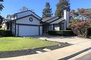 More Details about MLS # 40959902 : 336 ANDREA CIR