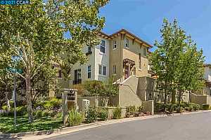 More Details about MLS # 40960002 : 80 MATISSE COURT