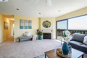 More Details about MLS # 40960072 : 16381 SARATOGA ST #301E