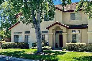 More Details about MLS # 40960081 : 3027 CASADERO CT