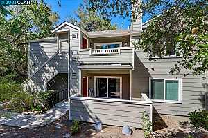 More Details about MLS # 40960195 : 324 NORRIS CANYON TER
