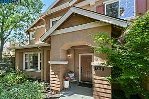 More Details about MLS # 40960215 : 1820 CUTTER COURT
