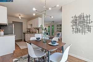 More Details about MLS # 40960218 : 466 CRESCENT ST #123