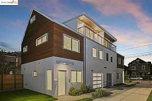 More Details about MLS # 40960286 : 1048 62ND STREET #B