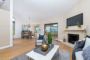 More Details about MLS # 40960308 : 216 TANGERINE COURT