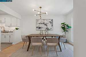 More Details about MLS # 40960398 : 500 VERNON ST #118