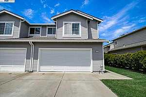 More Details about MLS # 40960552 : 4777 CANVASBACK CMN