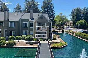 MLS # 40960757 : 105 REFLECTIONS DR #26