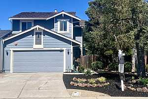 More Details about MLS # 40960821 : 418 ANDREA CIR