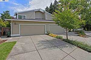 More Details about MLS # 40960910 : 4 DOLORES CT