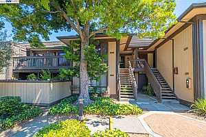More Details about MLS # 40960918 : 39090 PRESIDIO WAY #232