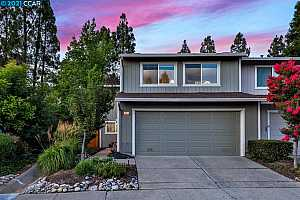 More Details about MLS # 40961018 : 4813 STARFLOWER DR