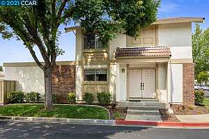 More Details about MLS # 40961024 : 4821 EAGLE WAY