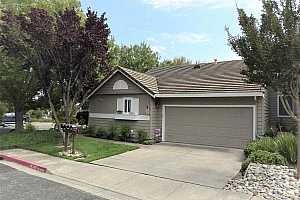 More Details about MLS # 40961068 : 11477 WINDING TRAIL LN