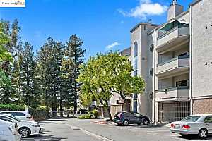 More Details about MLS # 40961248 : 25938 KAY AVE #312