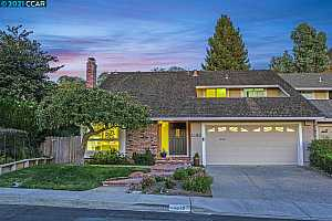 More Details about MLS # 40961877 : 1282 KRISTIN WAY