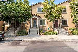 More Details about MLS # 40961915 : 16479 LIBERTY ST