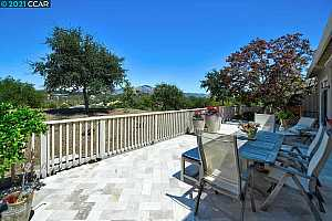 More Details about MLS # 40961988 : 624 SHADOWHAWK WAY #N/A