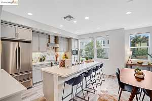 More Details about MLS # 40962008 : 1381 PULLMAN WAY