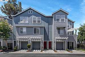 More Details about MLS # 40962058 : 636 GRAND TER