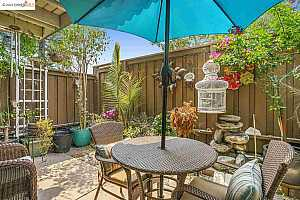 More Details about MLS # 40962126 : 1707 MAHOGANY WAY #58