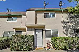 More Details about MLS # 40962399 : 260 SUNSET BLVD #17