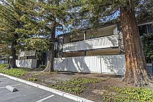 More Details about MLS # 40962497 : 47112 WARM SPRINGS BLVD #126