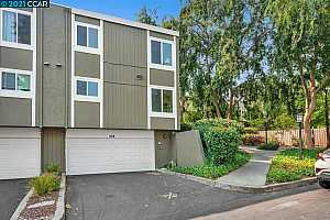 More Details about MLS # 40962657 : 228 JEWEL TERRACE