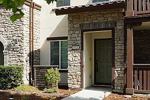 More Details about MLS # 40963082 : 5926 VIA LUGANO