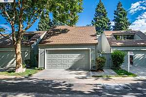 More Details about MLS # 40963175 : 7222 VALLEY VIEW CT