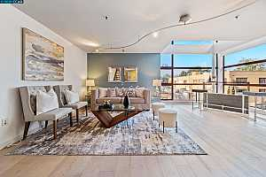 More Details about MLS # 40963231 : 1007 41ST ST #224