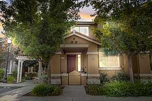 More Details about MLS # 40963334 : 6302 FORGET ME NOT
