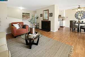 More Details about MLS # 40963650 : 8985 ALCOSTA BLVD #173