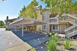 More Details about MLS # 40964258 : 3681 CROW CANYON RD