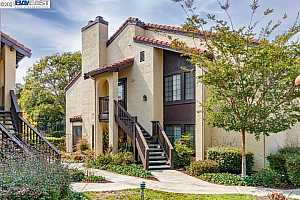 More Details about MLS # 40964633 : 13871 SEAGATE DR