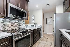 More Details about MLS # 40964755 : 7670 CANYON MEADOW CIR #B