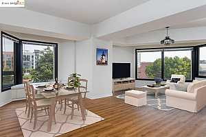 More Details about MLS # 40965544 : 6363 CHRISTIE AVE #227