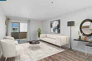 More Details about MLS # 40965733 : 6400 CHRISTIE AVE. #4217