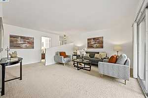 More Details about MLS # 40966245 : 8975 ALCOSTA BLVD #138