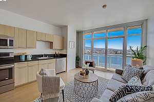 More Details about MLS # 40966356 : 1 LAKESIDE DR #1206