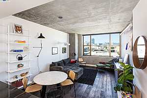 More Details about MLS # 40966383 : 311 2ND ST #706